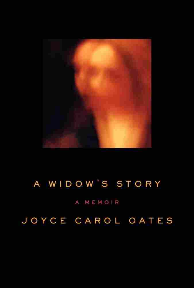 A Widow's Story by Joyce Carol Oates