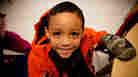 For Kids, Self-Control Factors Into Future Success