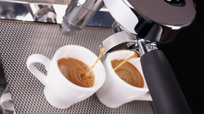 Learn the Benefits of Owning an Espresso Machine