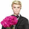 Ken And Barbie Update Their Status