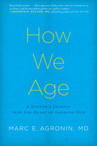 Cover of 'How We Age'