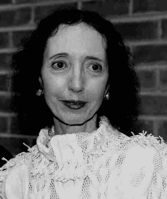 "Joyce Carol Oates won the National Book Award for her novel ""them"" and has been nominated for a Pulitzer Prize and Pen/Faulkner Award for her fiction. She currently teaches creative writing at Princeton University."