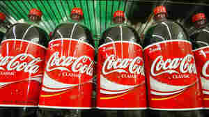 The Coca-Cola Recipe Is Revealed By 'This American Life'