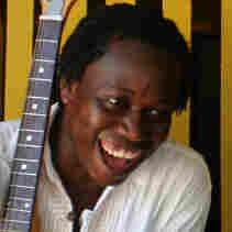 Aurelio: A Musical Guardian Of The Garifuna