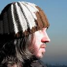 Badly Drawn Boy's Damon Gough performed on World Cafe.