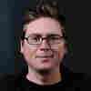 Twitter's Biz Stone On Starting A Revolution