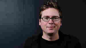 Biz Stone is the co-founder of Twitter. He tweets under the name @biz.