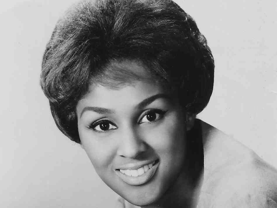 Darlene Love, born Darlene Wright in Los Angeles in 1941, is one of the 2010 inductees to the Rock and Roll Hall of Fame. After a career of ups and downs, her name often being overlooked, today her wall-of-sound voice is scarcely forgotten.
