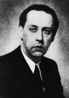 Sandor Marai, (whose given name was Sandor Karoly Henrik Grosschmid), was forced to leave Hungary in 1948, when communist rule overtook the country. He later lived in Italy and San Diego, Calif.
