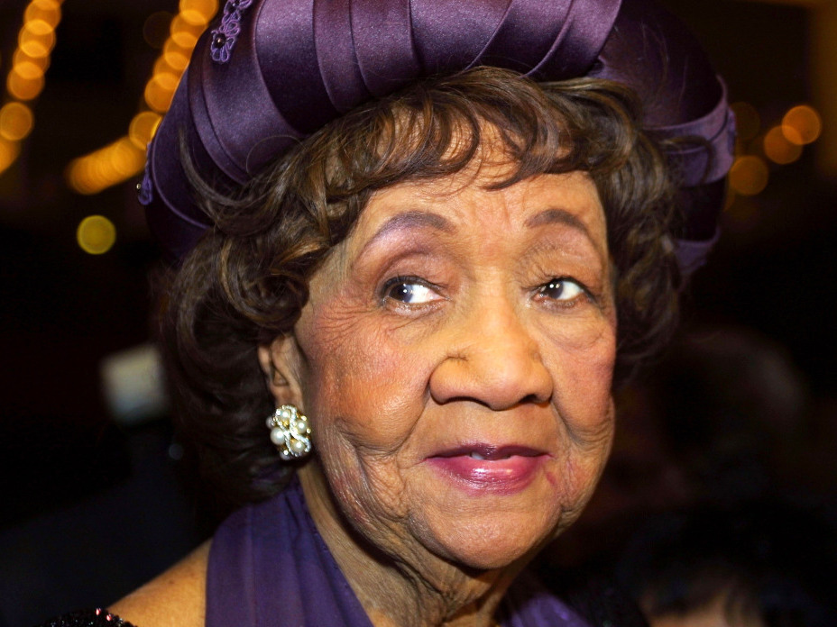 dorothy height Dorothy height quotes (showing 1-8 of 8) i am the product of many whose lives have touched mine, from the famous, distinguished, and powerful to the little known and the poor ― dorothy height, open wide the freedom gates: a memoir.