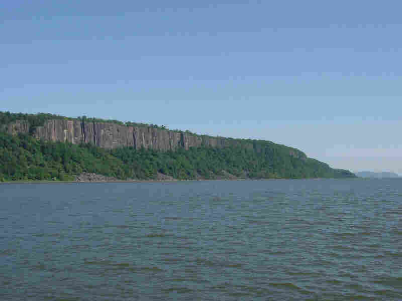 Between 1947 and 1976, high levels of extremely toxic chemicals were dumped into the Hudson River. By the 1980s, about 95 percent of fish in some areas had liver tumors.