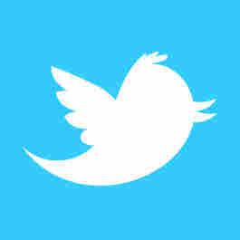 Twitterbird logo