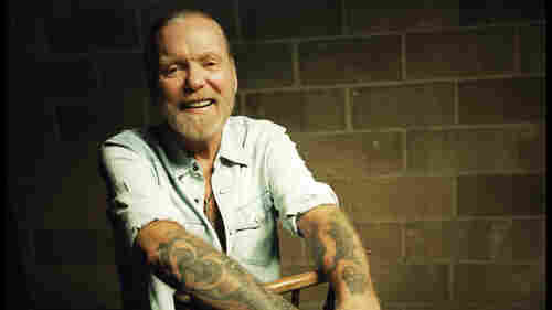 "Hear Allman perform songs from his new record, <em>Low Country Blues,</em> and the classic ""Melissa."""