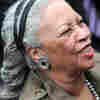 Author Toni Morrison Enhances The American Story