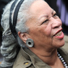 Toni Morrison was awarded the Nobel Prize in Literature in 1993.