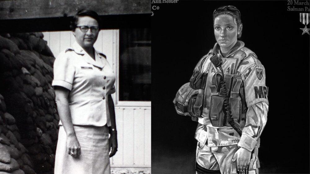 The Art Of War For Women Pdf Free