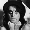 Alice Cooper has left a trail of blood and boa constrictors on his way to the Rock and Roll Hall of Fame.