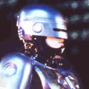 Detroit May Need A Hero, But Is It Really Robocop?