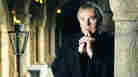 Derek Jacobi, From Shakespeare To Slapstick