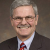 Wisconsin state Senate Minority Leader Mark Miller (D)