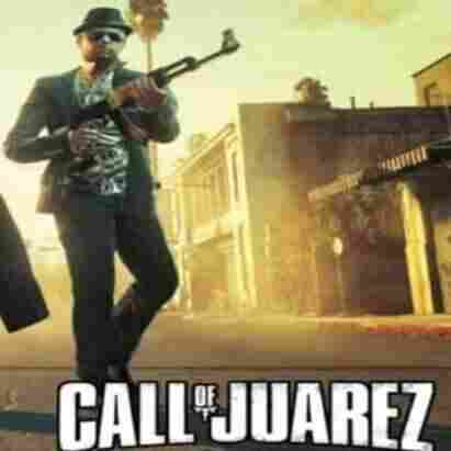 Critics Condemn Violent Video Game Set In Juarez
