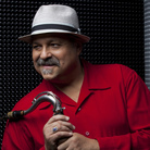 On Bird Songs, Joe Lovano looks for new ways into Charlie Parker's material.