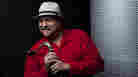Joe Lovano: Drawing On 'Bird'