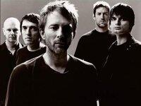 : Radiohead