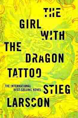 Dragon tat