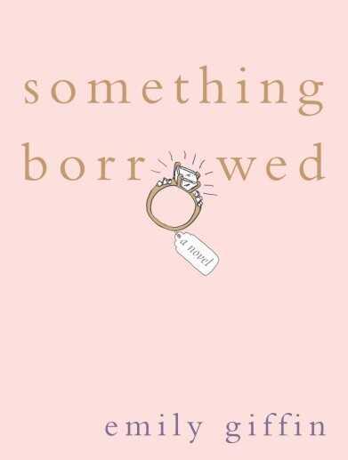 borrowed