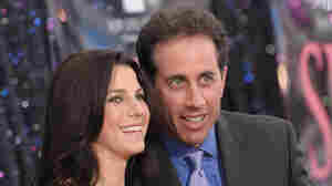 Judge: Seinfeld Has Right To Air Grievances