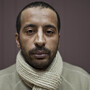Adel Idris says he was imprisoned and tortured in Moammar Gadhafi's hometown of  Sirte, Libya.
