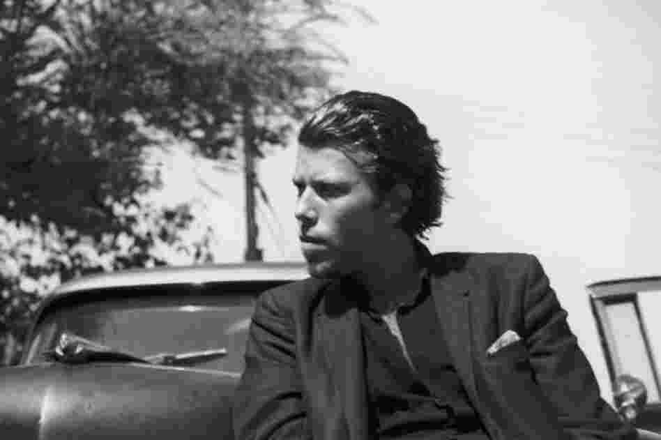The son of two schoolteachers, Tom Waits was born in 1949 in Pomona, Calif. His early life, including his first job at Napoleone Pizza House, influenced his later albums.