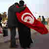 Tunisia Not Sudden Paradise After President's Ouster