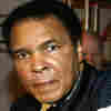 A Salute To 'The Greatest': Muhammad Ali