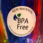 Makers of water bottles, including Camelback, now sell products that don't contain BPA, a chemical that can mimic the sex hormone estrogen. But a new study says that even if they don't contain BPA, most plastic products release estrogenic chemicals.