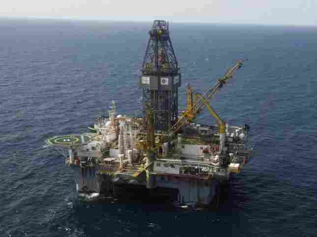 The Gulf of Mexico is open for deep-water drilling again, nearly a year after the April 2009 BP oil spill.