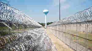 Marion Prison
