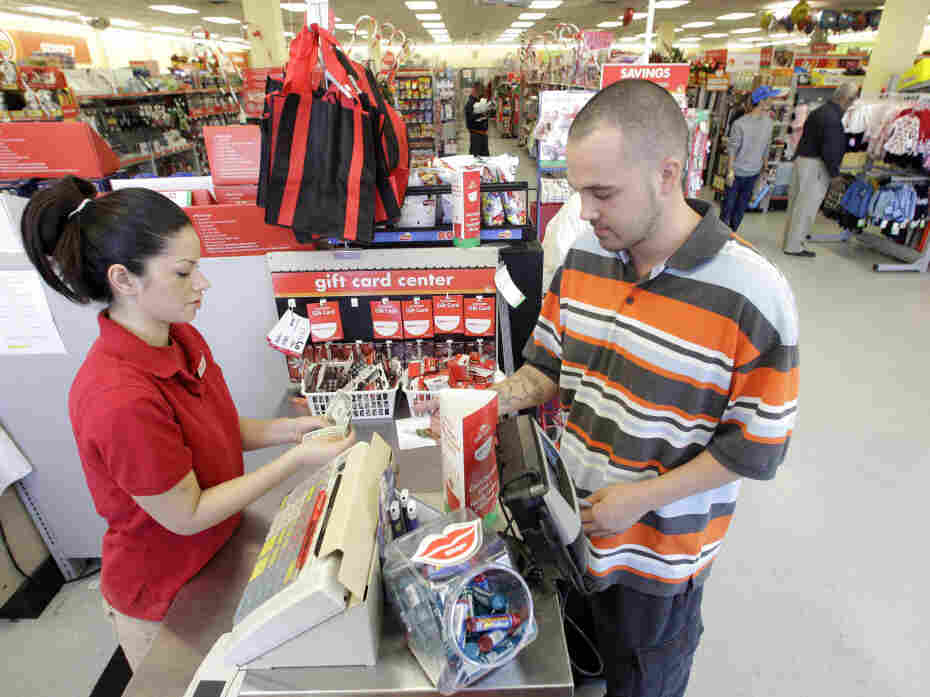 No Sale: Family Dollar has turned away an offer valuing the company at $6.99 billion. In the past three years, the chain's stores have thrived. Its stock price is up more than 150 percent over the last 3 years.