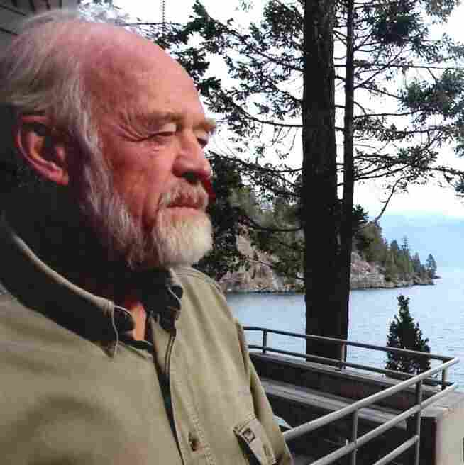 Eugene H. Peterson is the author of more than 30 books, including The Message, a translation of the Bible into everyday vernacular.