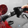Will Rising Gas Prices Put Brakes On The Economy?