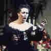 Montserrat Caballé: A Voice Of Passionate Grandeur