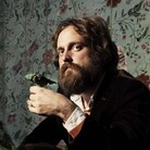 Iron And Wine recently performed on World Cafe.