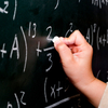 Arithmetic is the gateway to algebra, Weekend Edition Math Guy Keith Devlin says.