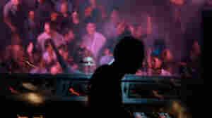 South Beach Songs: Electronic Music Takes Miami