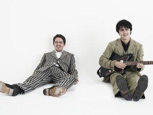 The Dodos' third album, No Color, comes out March 15.