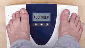 Just Talking With Your Doctor Could Help You Lose Weight