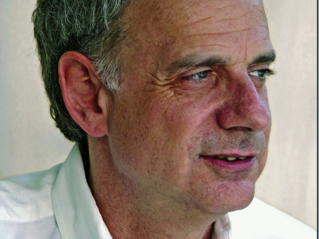 James Gleick also wrote <em>Chaos: Making a New Science</em>, which popularized the idea of the butterfly effect. His books have been finalists for the Pulitzer Prize and the National Book Award.