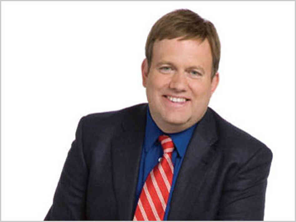 Republican strategist Frank Luntz is known as a master of political messaging. In his book Win, he argues that principles of good political communication also apply to business.
