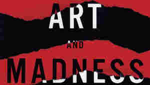 Alcohol And Epithets In Roiphe's 'Art And Madness'